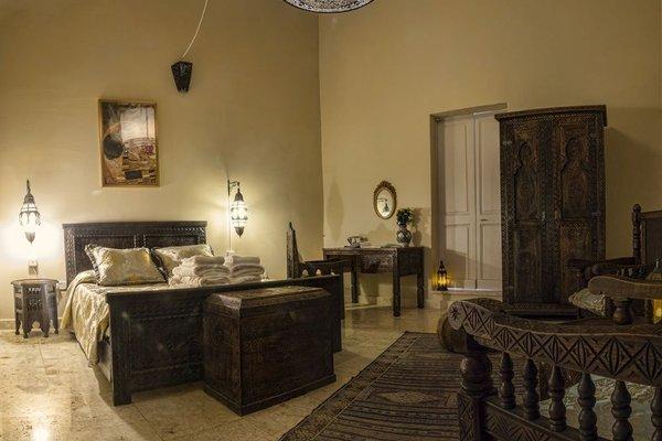 Valletta Luxury Palazzo - 5
