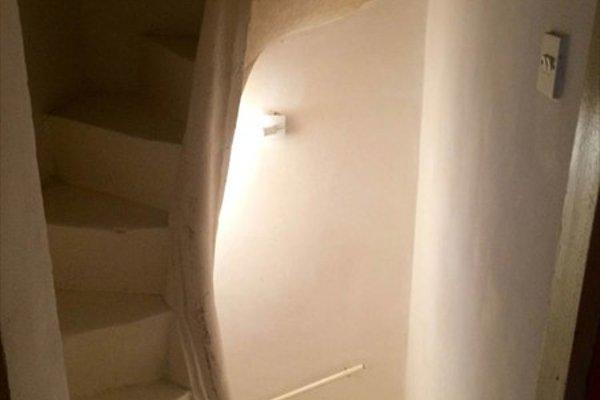 Valletta Luxury Palazzo - 6