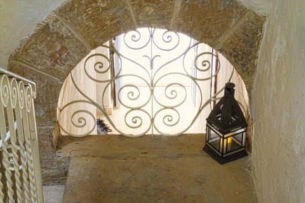 Valletta Luxury Palazzo - 7
