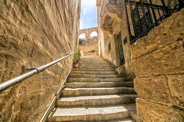 Valletta Luxury Palazzo - 9