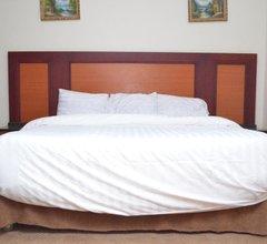 De Angelo Hotel & Resort