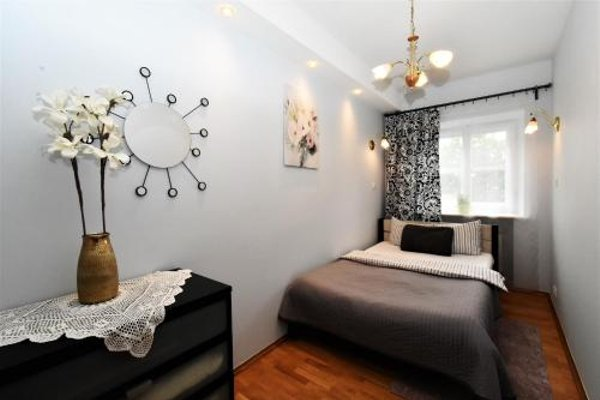 JR Rental Apartments - фото 3