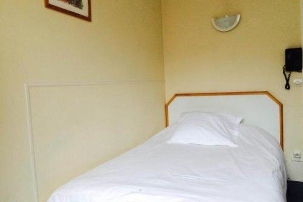 Hotel De Normandie - 7
