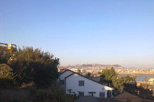 Villa Mahefa - фото 22