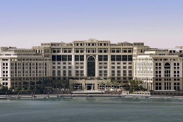 Palazzo Versace Dubai - фото 23