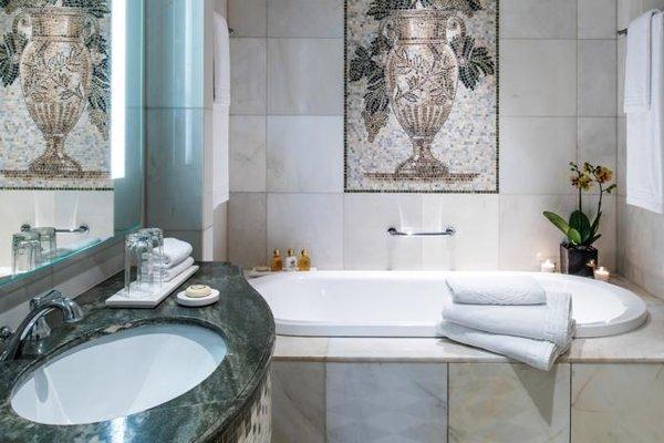 Palazzo Versace Dubai - фото 8