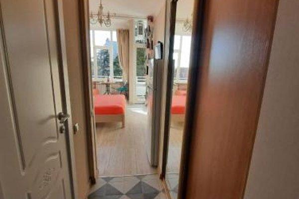 Апартаменты в Сочи 5 желаний - фото 16