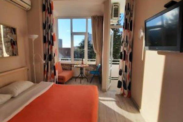 Апартаменты в Сочи 5 желаний - фото 3