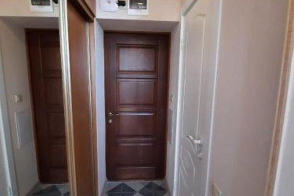 Апартаменты в Сочи 5 желаний - фото 8