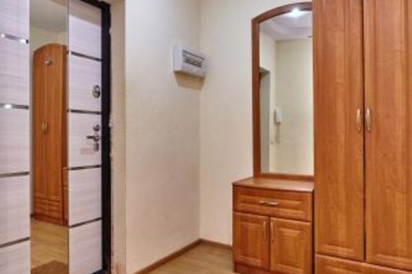 Краснодар Апартаменты - фото 17