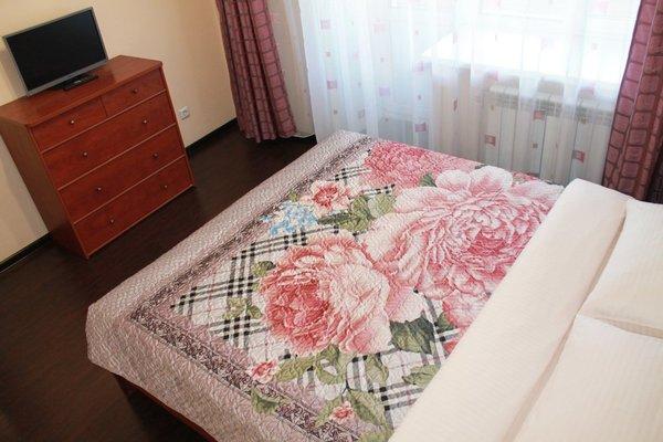 Подушка на улице Войкова 8 - фото 3