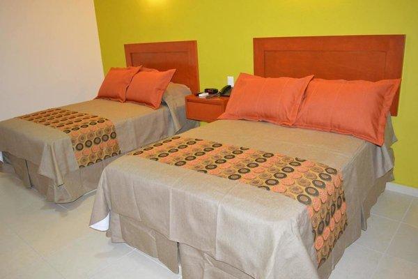 Concierge Plaza La Villa - 50