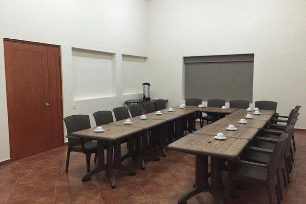 Concierge Plaza La Villa - 17