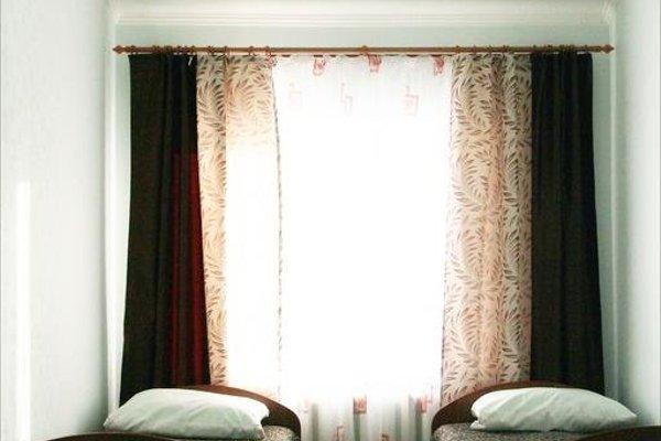 Мини-Отель Визит - фото 4