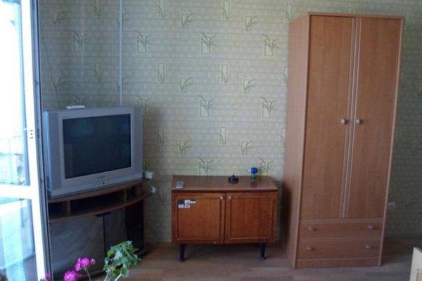 Семейный пансионат Хуторок - фото 3