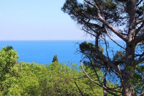 Гостевой дом Таврический - 10