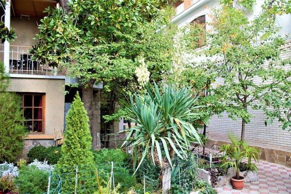 Гостевой дом Таврический - 6