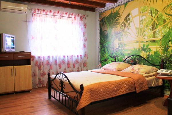 Гостевой дом Таврический - 8