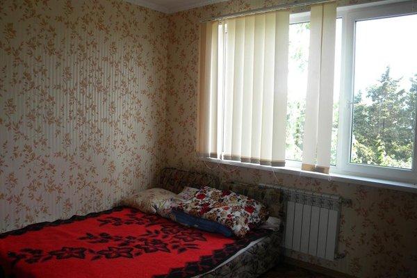 Гостевой Дом Парусник - фото 47
