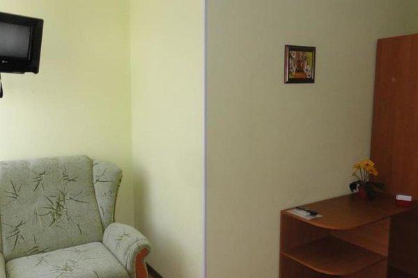 Гостевой дом «Ромашка» - фото 6