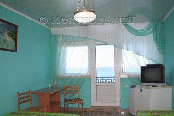 Гостевой Дом Алиса - фото 6
