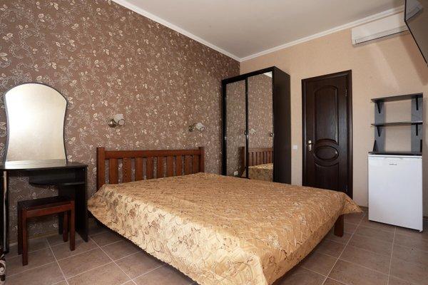 Гостевой дом Серенада - фото 3