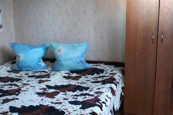 Мини-Отель Белогорье - фото 5