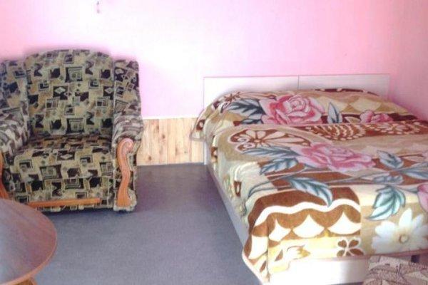 Мини-отель «Белогорье» - фото 9