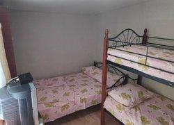 Lazurnoye Guest house фото 2 - Алушта, Крым