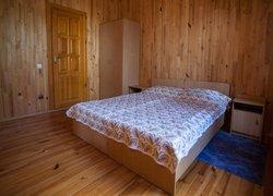 Курортный комплекс Eco-Village фото 2 - Приветное, Крым