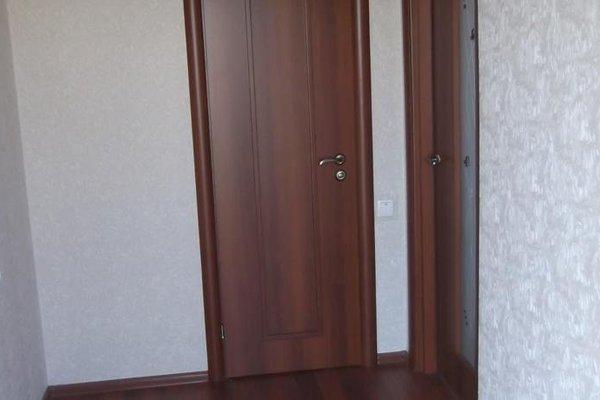 Домашний - фото 6