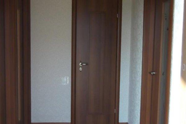 Домашний - фото 7
