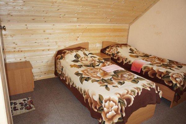 Уютная Дача - фото 4