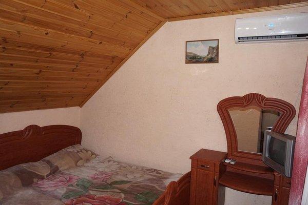 Уютная Дача - фото 7