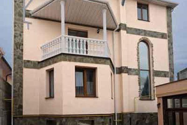 Отель Казачий Двор - 22