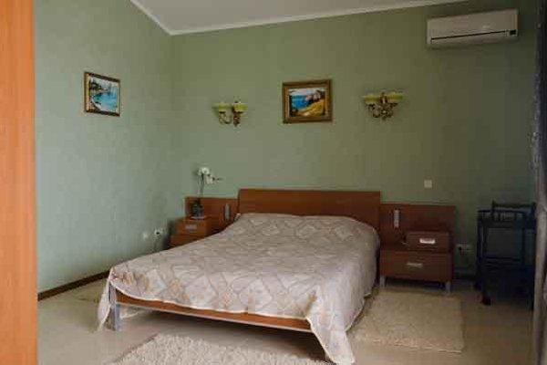Отель Казачий Двор - 6