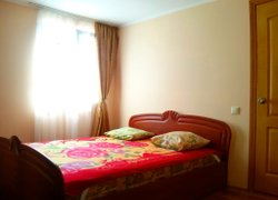 Фото 1 отеля Zhemchuzhina Asana Guest House - Судак, Крым