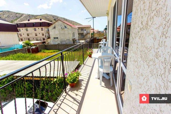 Гостевой дом Amira - фото 11