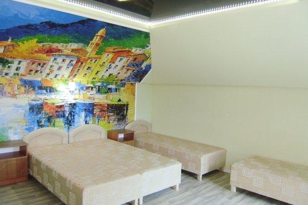 Серенада - фото 5