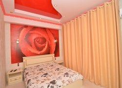 Отель Судак-Делюкс фото 2 - Судак, Крым