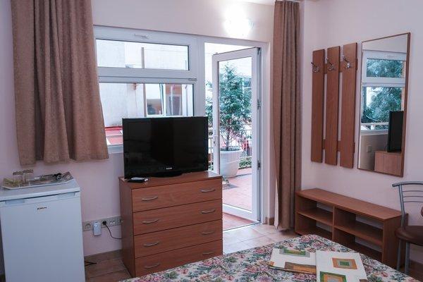 Мини-Отель Уют - фото 6