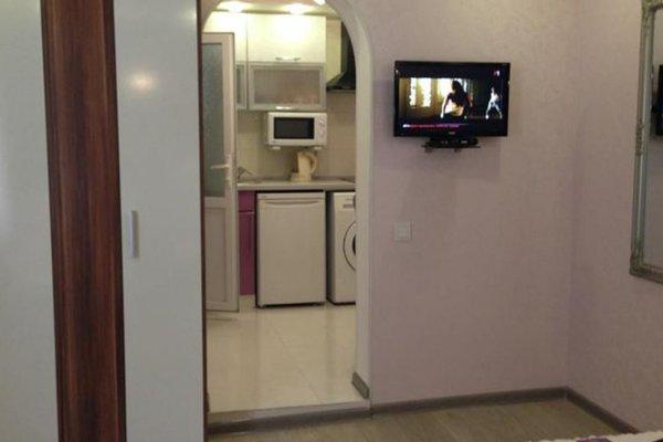Квартира в Ялте - фото 9