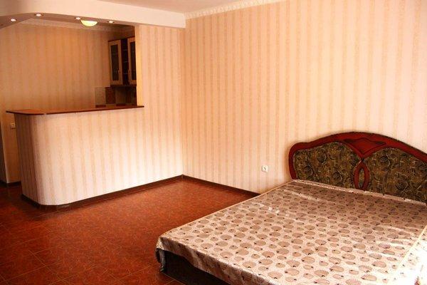 Частный Отель Ялта - фото 3