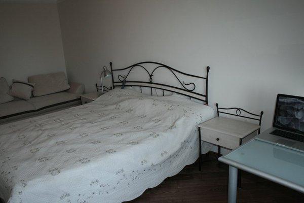 Апартаменты Бригантина - фото 3