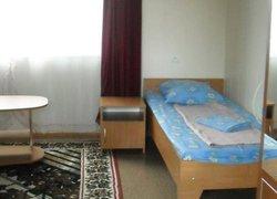 Фото 1 отеля У Оксаны - Штормовое, Крым