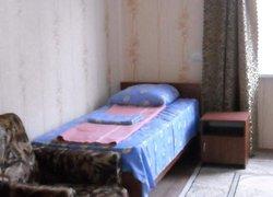 У Оксаны фото 2 - Штормовое, Крым