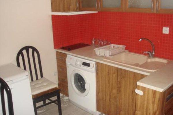 Apartments Vicente - 10