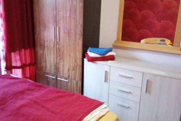 Apartments Vicente - 11