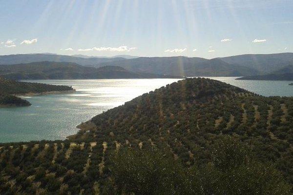 Fuente De La Gitana - фото 6