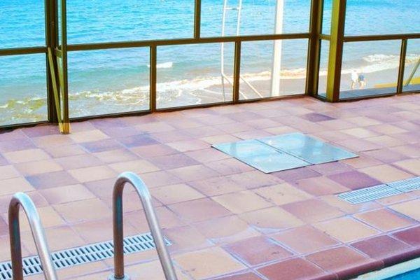 Primera Linea Las Canteras Playa - 5